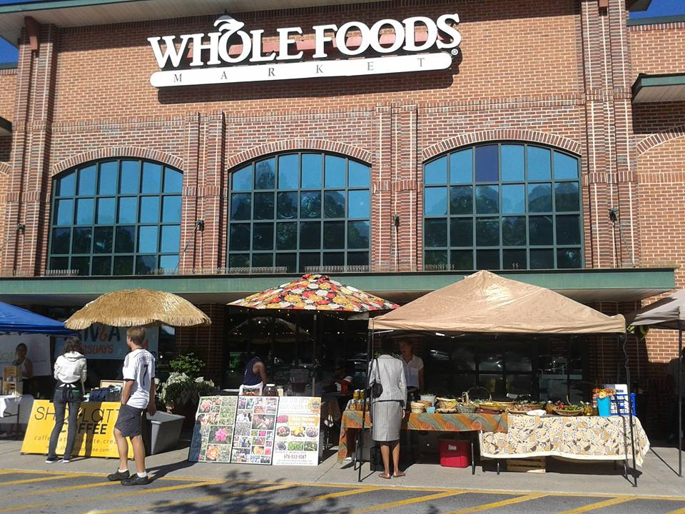 Image result for whole foods atlanta